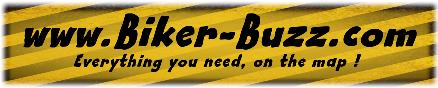 BikerBuzz.com
